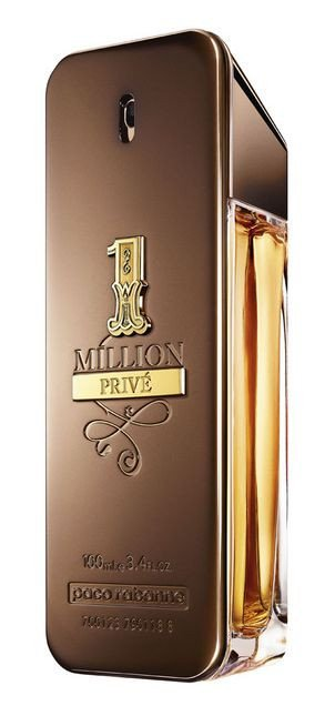 Paco Rabanne One Million Privé EDP
