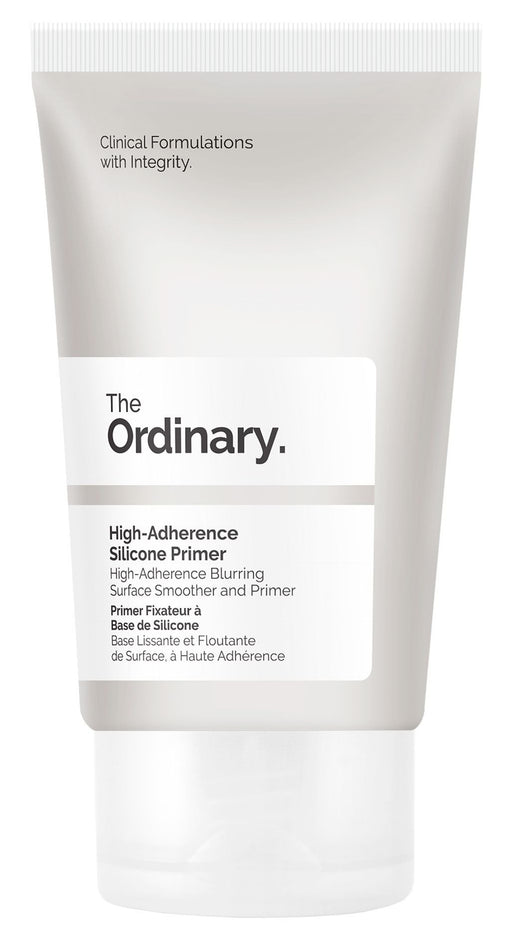 The Ordinary Prebase Siliconada de Alta Adherencia