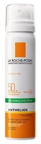 La Roche-Posay Anthelios Bruma Facial Invisible