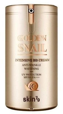 Skin79 Golden Snail BB Cream