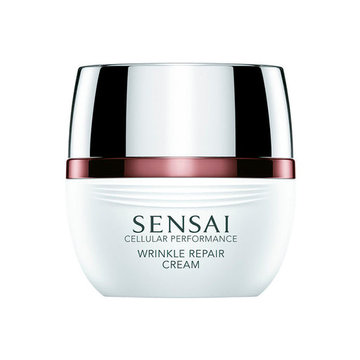 Sensai Crema antiarrugas Cellular Performance Wrinkle Repair