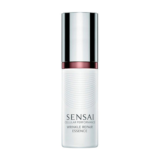 Sensai Sérum antiarrugas Cellular Performance Wrinkle Repair Essence