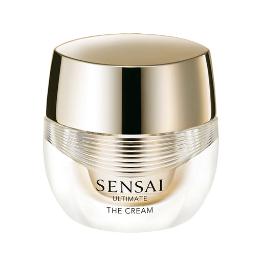 Sensai Sensai Ultimate The Cream