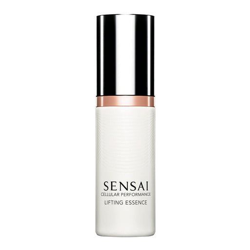 Sensai Sensai Cellular Lifting Essence