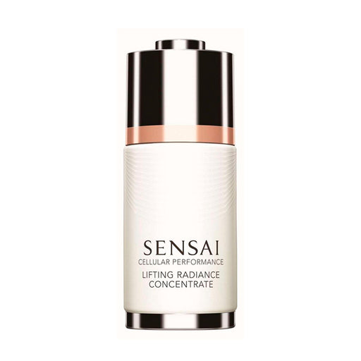 Sensai Sensai Cellular Lifting Concentrate