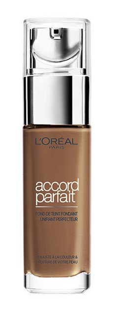 L'Oreal Color Accord Parfait Base de Maquillaje