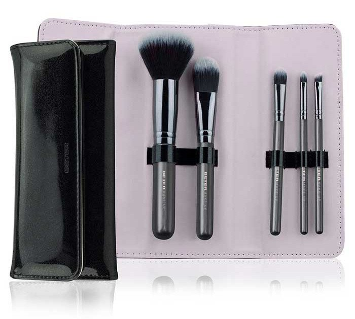 Beter Day-to-night Collection Kit de Brochas Maxi