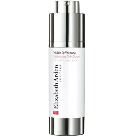 Elizabeth Arden Visible Difference Skin Serum