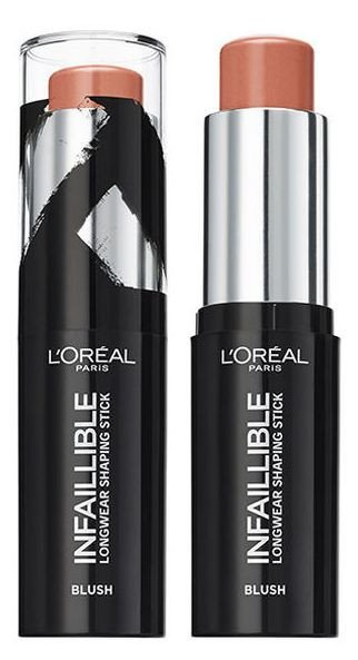 L'Oreal Color Infalible Colorete en Stick