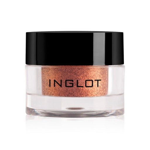 Inglot Amc Pure Pigment Eyeshadow