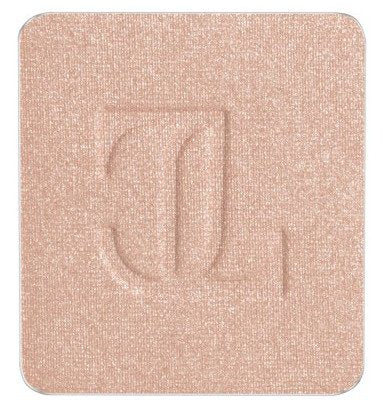 Inglot JLo Freedom System Eye Shadow Pearl
