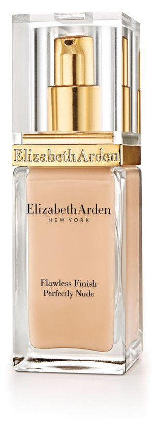 Elizabeth Arden Flawless Finish Perfectly Nude SPF15 Base de Maquillaje