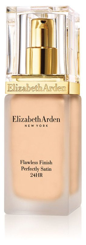 Elizabeth Arden Flawless Finish Perfectly Satin SPF15 Base de Maquillaje