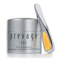 Elizabeth Arden Prevage Eye Cream