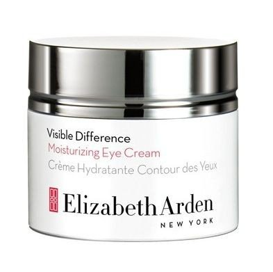 Elizabeth Arden Visible Difference Eye Cream Moisture