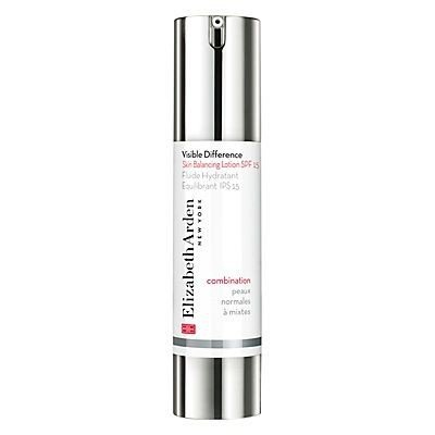 Elizabeth Arden Visible Difference Skin Balancing Lotion