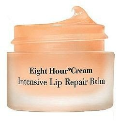 Elizabeth Arden 8 Horas Cream Intensive Lip Repair Balm