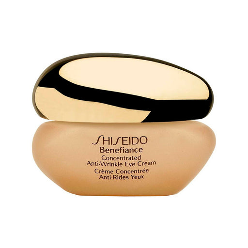 Shiseido Benefiance Concentrated Eye Cream