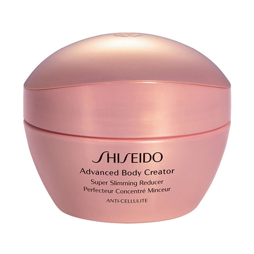 Shiseido Advanced Body Creator Slimming Reducer