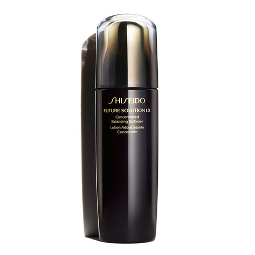 Shiseido Future Solution Lx Concentrated Balancing