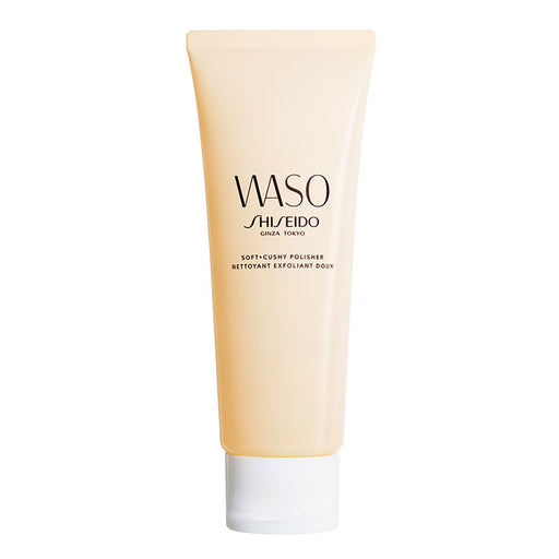 Shiseido Waso Soft + Cushy Polisher
