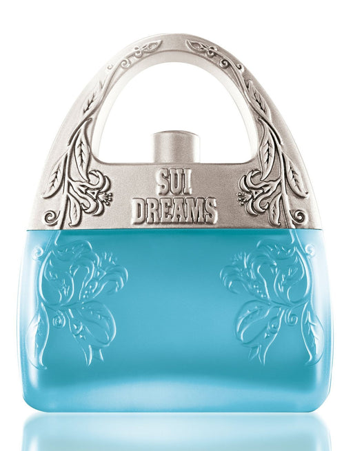 Anna Sui Dreams EDT