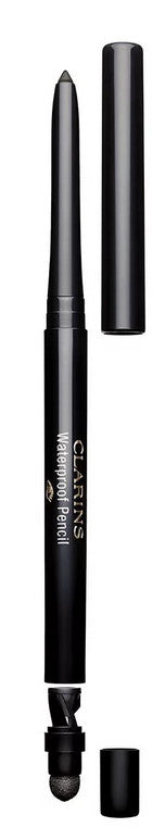 Clarins Waterproof Pencil Lápiz de Ojos