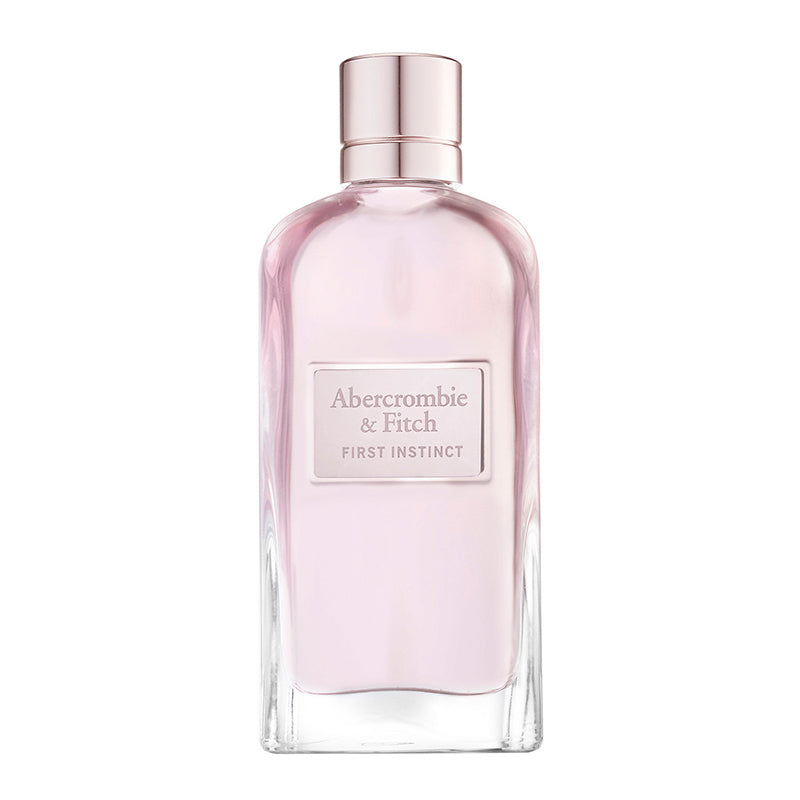 Abercrombie & Fitch First Instinct for Her EDP