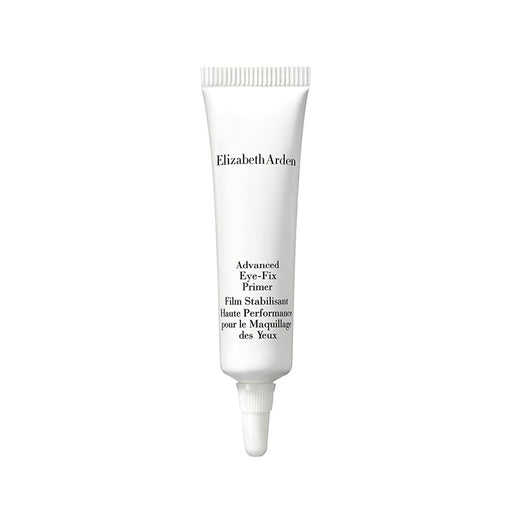 Elizabeth Arden Advanced Eye Fix Primer