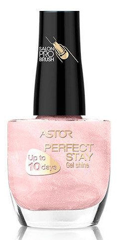 Astor Perfect Stay Gel Shine Esmalte de Uñas