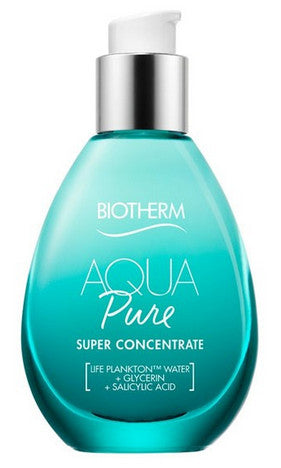 Biotherm Aqua Pure Concentre