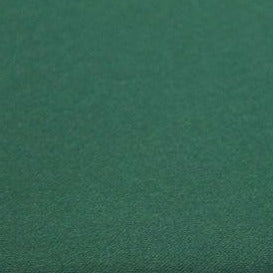 Classic Cotton Blend - Dark Green