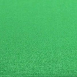 Classic Cotton Blend - Kelly Green