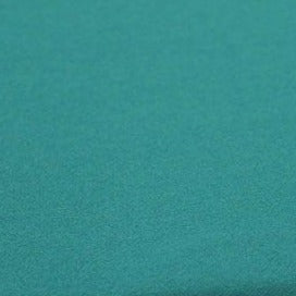 Classic Cotton Blend - Teal