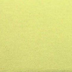 Classic Cotton Blend - Honeydew