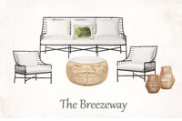 The Breezeway Collection
