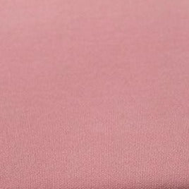Classic Cotton Blend - Dusty Rose
