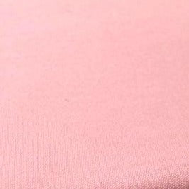 Classic Cotton Blend - Pink