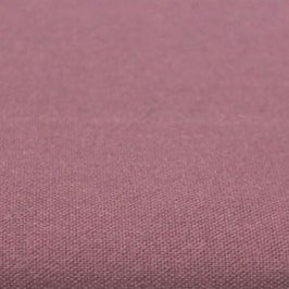 Classic Cotton Blend - Plum