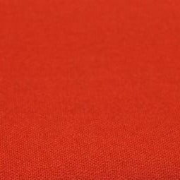 Classic Cotton Blend - Red