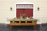 Farm Tables for Sale San Francisco