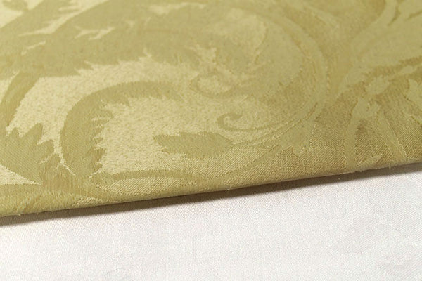Damask - Melrose Gold