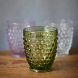Hobnail Tumbler Collection