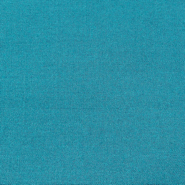 Classic Cotton Blend - Turquoise