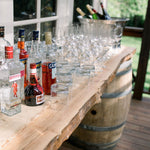 Wine-barrel-bar-Rentals-Sonoma