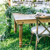 Farm Table Rentals Sonoma