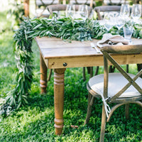 Farm Tables for Sale Marin