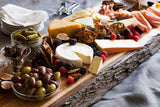 Charcuterie Board to Rent
