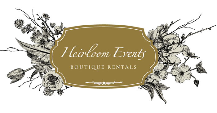 Heirloom Events