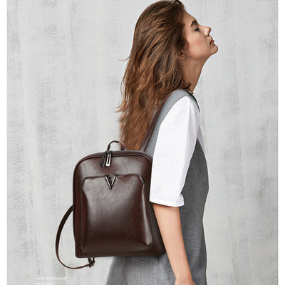 Women's Professional Backpack | Backpack Collection